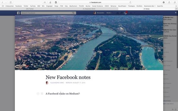 facebook-notes1