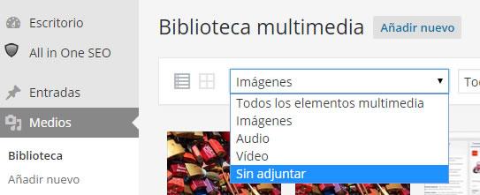biblioteca-multimedia-sin-adjuntar