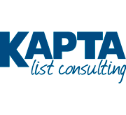 Kapta List Consulting