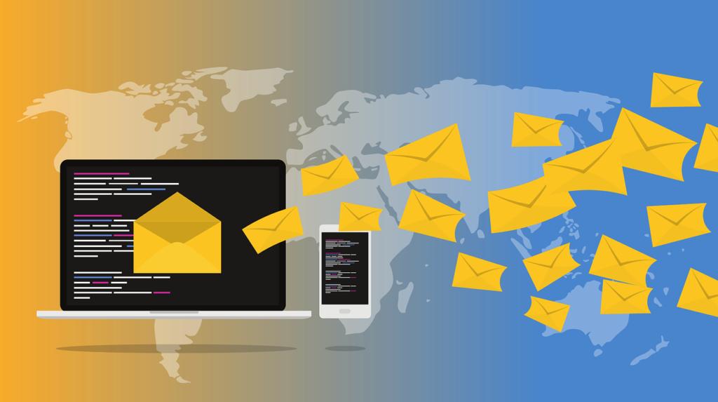 5 formas de verificar tu reputación de envío de emails