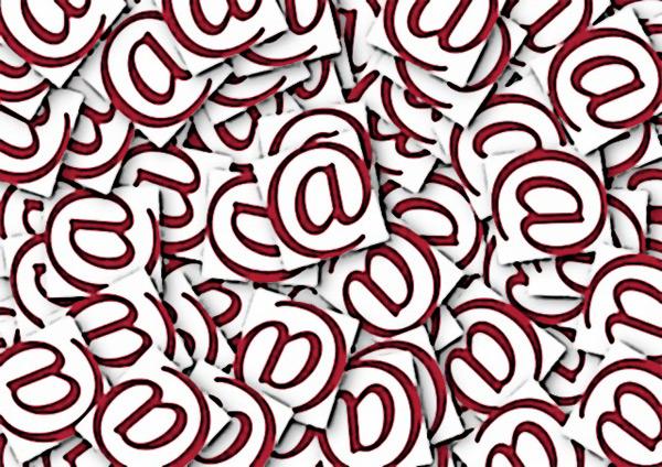 No dejes que el antispam arruine tu campaña de email marketnig