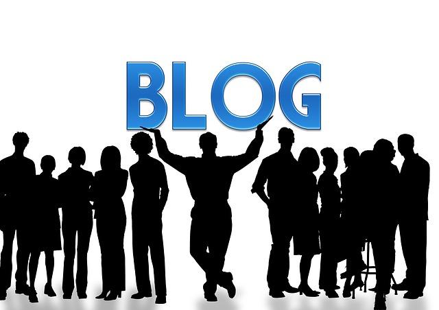 Audiencia de tu blog
