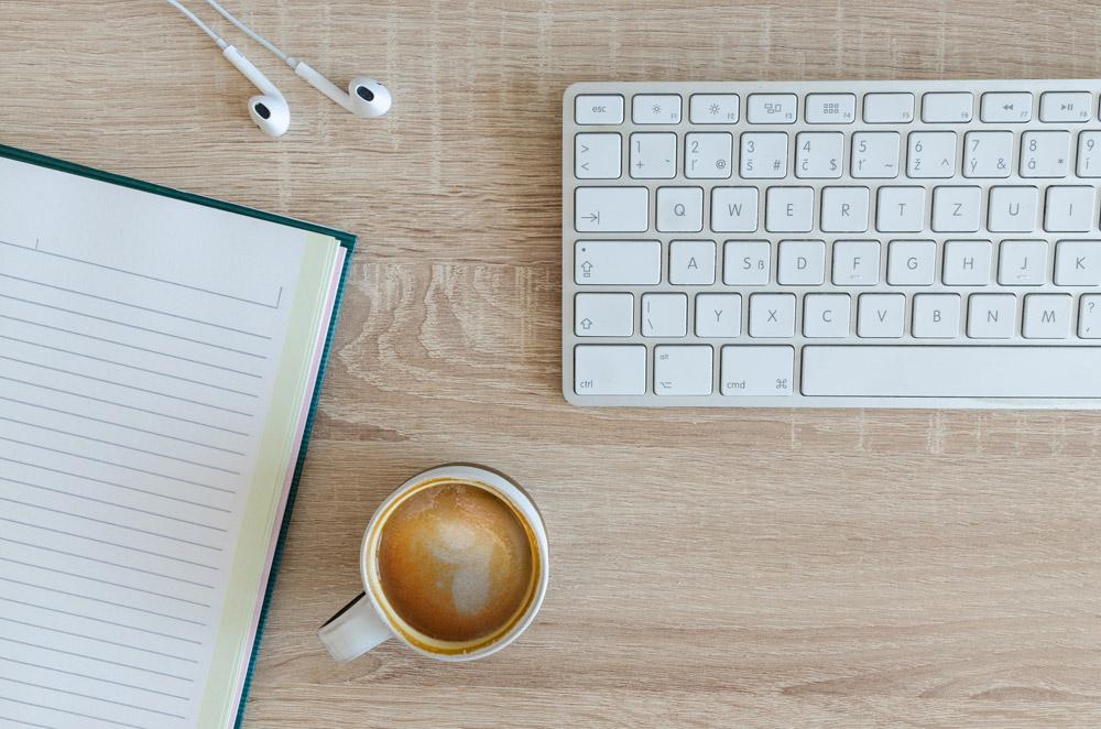 Escribir post rápido