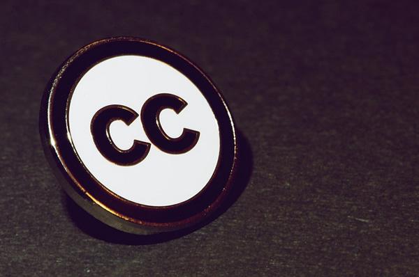 Licencias Copyleft