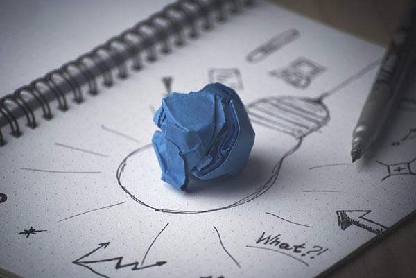 Ideas para promocionar tus contenidos en redes sociales