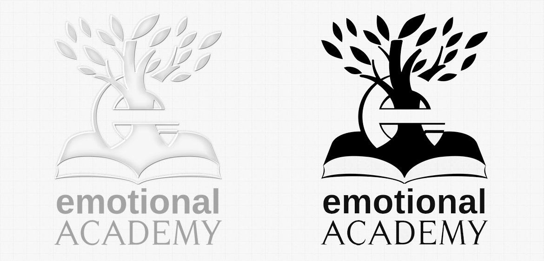 Diseño de Logotipo para educación