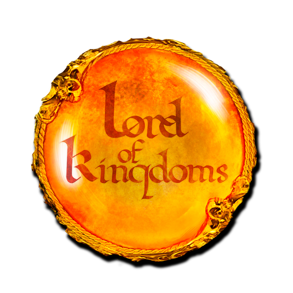Lord of Kingdoms