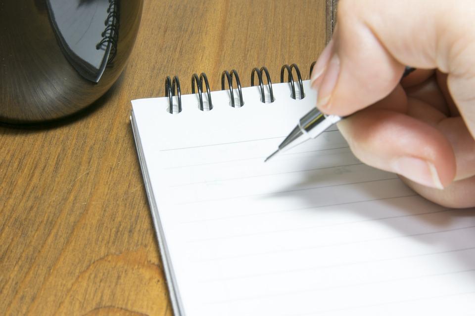 Redacción de artículos para blog: 5 claves para mejorar los titulares