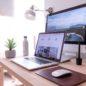 5 razones para invertir en un diseño web profesional