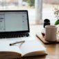Cómo un buen copywriting te ayuda a vender más con tu web