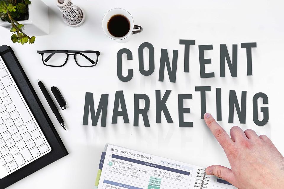 Actualizar contenidos de blog antiguos
