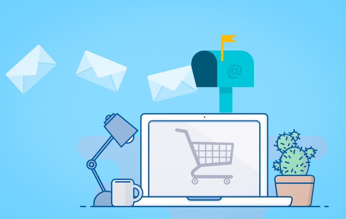 Email marketing tras el RGPD