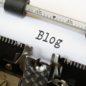 Copywriting: 3 consejos para escribir titulares intrigantes