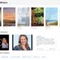 Cómo optimizar tu página de autor en Amazon y vender más libros