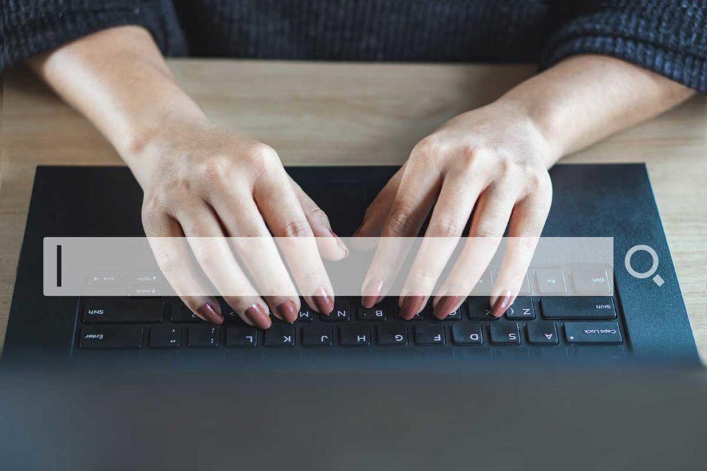 Cómo crear contenido SEO friendly