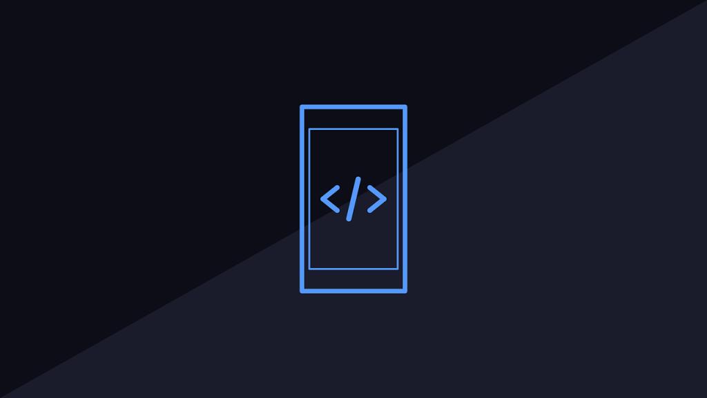 HTML para SEO